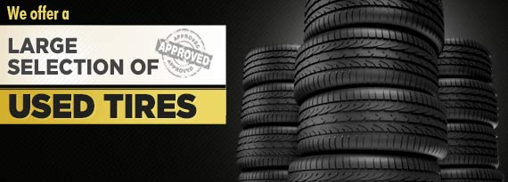 Used Tires Com >> Dinsmore Tire Auto Promotions Used Tires